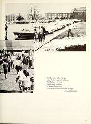 Page 15, 1967 Edition, Hinds Community College - Eagle Yearbook (Raymond, MS) online yearbook collection