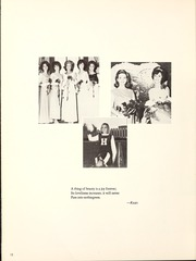 Page 16, 1967 Edition, Hinds Community College - Eagle Yearbook (Raymond, MS) online yearbook collection