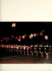 Page 17, 1967 Edition, Hinds Community College - Eagle Yearbook (Raymond, MS) online yearbook collection