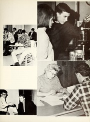 Page 7, 1967 Edition, Hinds Community College - Eagle Yearbook (Raymond, MS) online yearbook collection