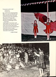 Page 8, 1967 Edition, Hinds Community College - Eagle Yearbook (Raymond, MS) online yearbook collection
