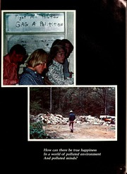 Page 17, 1973 Edition, Hinds Community College - Eagle Yearbook (Raymond, MS) online yearbook collection