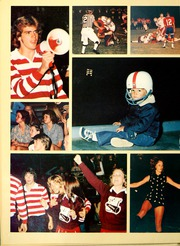 Page 12, 1975 Edition, Hinds Community College - Eagle Yearbook (Raymond, MS) online yearbook collection