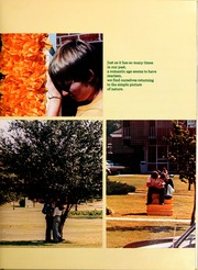 Page 17, 1975 Edition, Hinds Community College - Eagle Yearbook (Raymond, MS) online yearbook collection