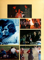 Page 7, 1975 Edition, Hinds Community College - Eagle Yearbook (Raymond, MS) online yearbook collection