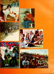 Page 11, 1977 Edition, Hinds Community College - Eagle Yearbook (Raymond, MS) online yearbook collection