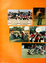 Page 12, 1977 Edition, Hinds Community College - Eagle Yearbook (Raymond, MS) online yearbook collection