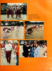 Page 13, 1977 Edition, Hinds Community College - Eagle Yearbook (Raymond, MS) online yearbook collection