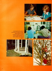 Page 14, 1977 Edition, Hinds Community College - Eagle Yearbook (Raymond, MS) online yearbook collection