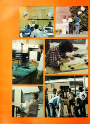 Page 16, 1977 Edition, Hinds Community College - Eagle Yearbook (Raymond, MS) online yearbook collection