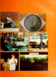 Page 7, 1977 Edition, Hinds Community College - Eagle Yearbook (Raymond, MS) online yearbook collection