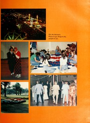 Page 9, 1977 Edition, Hinds Community College - Eagle Yearbook (Raymond, MS) online yearbook collection