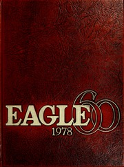 1978 Edition, Hinds Community College - Eagle Yearbook (Raymond, MS)