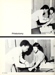Page 270, 1983 Edition, Hinds Community College - Eagle Yearbook (Raymond, MS) online yearbook collection