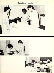 Page 273, 1983 Edition, Hinds Community College - Eagle Yearbook (Raymond, MS) online yearbook collection
