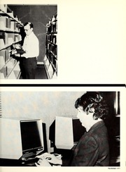 Page 275, 1983 Edition, Hinds Community College - Eagle Yearbook (Raymond, MS) online yearbook collection
