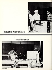 Page 278, 1983 Edition, Hinds Community College - Eagle Yearbook (Raymond, MS) online yearbook collection