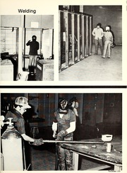 Page 279, 1983 Edition, Hinds Community College - Eagle Yearbook (Raymond, MS) online yearbook collection