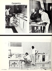 Page 280, 1983 Edition, Hinds Community College - Eagle Yearbook (Raymond, MS) online yearbook collection