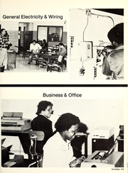 Page 283, 1983 Edition, Hinds Community College - Eagle Yearbook (Raymond, MS) online yearbook collection