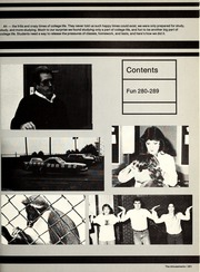Page 285, 1983 Edition, Hinds Community College - Eagle Yearbook (Raymond, MS) online yearbook collection
