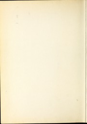Page 4, 1953 Edition, Itawamba Community College - Mirror Yearbook (Fulton, MS) online yearbook collection