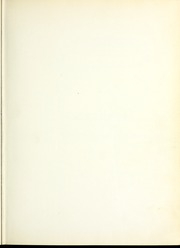 Page 5, 1953 Edition, Itawamba Community College - Mirror Yearbook (Fulton, MS) online yearbook collection