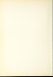 Page 6, 1953 Edition, Itawamba Community College - Mirror Yearbook (Fulton, MS) online yearbook collection