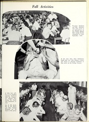 Page 21, 1959 Edition, Itawamba Community College - Mirror Yearbook (Fulton, MS) online yearbook collection
