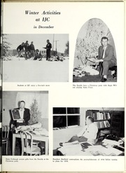 Page 29, 1959 Edition, Itawamba Community College - Mirror Yearbook (Fulton, MS) online yearbook collection