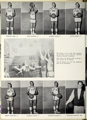 Page 32, 1959 Edition, Itawamba Community College - Mirror Yearbook (Fulton, MS) online yearbook collection
