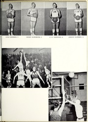 Page 33, 1959 Edition, Itawamba Community College - Mirror Yearbook (Fulton, MS) online yearbook collection