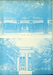 Page 2, 1962 Edition, Itawamba Community College - Mirror Yearbook (Fulton, MS) online yearbook collection