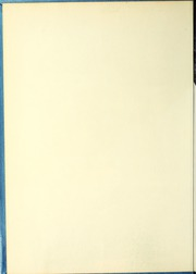 Page 4, 1962 Edition, Itawamba Community College - Mirror Yearbook (Fulton, MS) online yearbook collection
