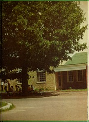Page 3, 1964 Edition, Itawamba Community College - Mirror Yearbook (Fulton, MS) online yearbook collection