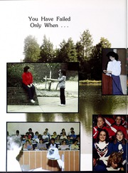 Page 12, 1983 Edition, Itawamba Community College - Mirror Yearbook (Fulton, MS) online yearbook collection