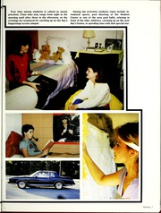Page 11, 1986 Edition, Itawamba Community College - Mirror Yearbook (Fulton, MS) online yearbook collection