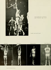 Page 120, 1959 Edition, Appalachian State University - Rhododendron Yearbook (Boone, NC) online yearbook collection