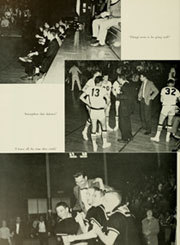 Page 122, 1959 Edition, Appalachian State University - Rhododendron Yearbook (Boone, NC) online yearbook collection