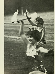 Page 12, 1966 Edition, Appalachian State University - Rhododendron Yearbook (Boone, NC) online yearbook collection
