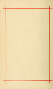 Page 10, 1879 Edition, Lehigh University - Epitome Yearbook (Bethlehem, PA) online yearbook collection
