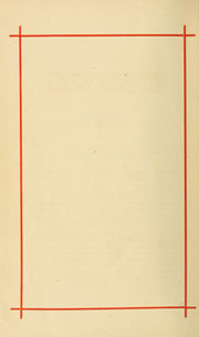 Page 12, 1879 Edition, Lehigh University - Epitome Yearbook (Bethlehem, PA) online yearbook collection