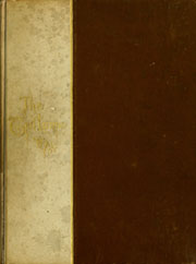 Page 1, 1887 Edition, Lehigh University - Epitome Yearbook (Bethlehem, PA) online yearbook collection