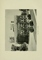 Page 15, 1898 Edition, Lehigh University - Epitome Yearbook (Bethlehem, PA) online yearbook collection
