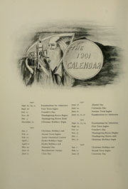 Page 16, 1902 Edition, Lehigh University - Epitome Yearbook (Bethlehem, PA) online yearbook collection