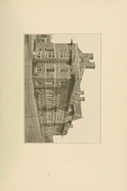 Page 19, 1908 Edition, Lehigh University - Epitome Yearbook (Bethlehem, PA) online yearbook collection