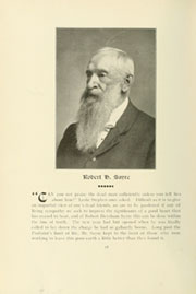 Page 22, 1908 Edition, Lehigh University - Epitome Yearbook (Bethlehem, PA) online yearbook collection