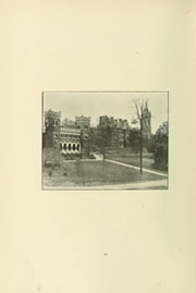 Page 24, 1908 Edition, Lehigh University - Epitome Yearbook (Bethlehem, PA) online yearbook collection