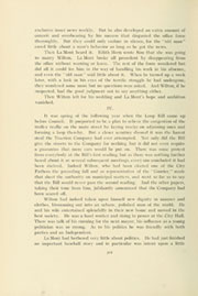 Page 364, 1908 Edition, Lehigh University - Epitome Yearbook (Bethlehem, PA) online yearbook collection