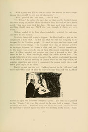 Page 367, 1908 Edition, Lehigh University - Epitome Yearbook (Bethlehem, PA) online yearbook collection